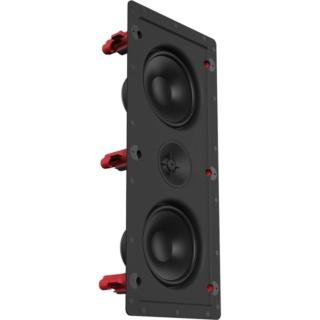 Klipsch DS-250W LCR In-Wall LCR Speaker ( Each ) Es_ds-11