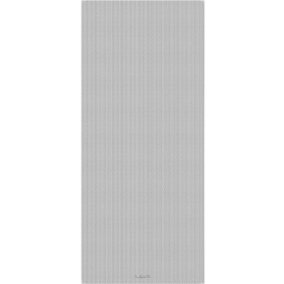 Klipsch DS-250W LCR In-Wall LCR Speaker ( Each ) Es_ds-13