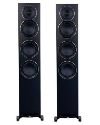 ELAC Uni-Fi Reference UFR52 Floorstanding Speaker Es_el128