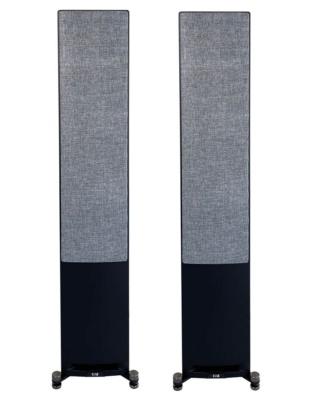 ELAC Uni-Fi Reference UFR52 Floorstanding Speaker Es_el129