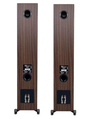 ELAC Uni-Fi Reference UFR52 Floorstanding Speaker Es_el130