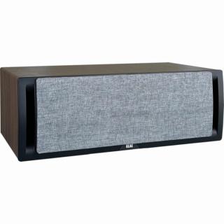 ELAC Uni-Fi Reference UCR52 Center Speaker Es_el138