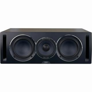 ELAC Uni-Fi Reference UCR52 Center Speaker Es_el139