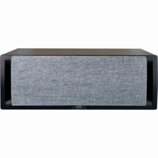 ELAC Uni-Fi Reference UCR52 Center Speaker Es_el140