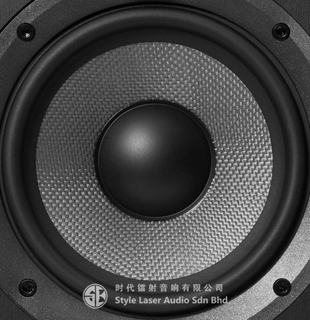 Elac Debut 2.0 F5.2 FloorStanding Speaker Es_ela10