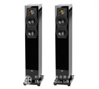 Elac FS247.3 Floor Standing Speaker Made In German Es_fs210