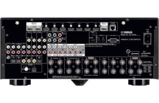 Yamaha RX-A2080 9.2Ch Atmos Network Av Receiver Es_g0212