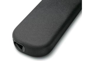 Yamaha SR-B20A Sound Bar with Built-in Subwoofer Es_g0220