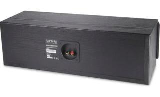 Infinity Primus PC351 Center Speaker Es_g1012