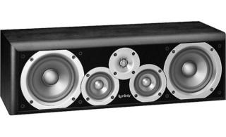 Infinity Primus PC351 Center Speaker Es_g1013