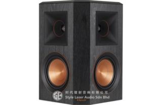Klipsch RP-502S Reference Premier Surround Speaker Es_g7118