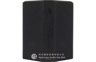 Klipsch RP-502S Reference Premier Surround Speaker Es_g7119
