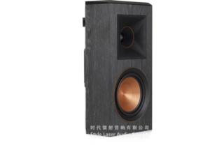 Klipsch RP-502S Reference Premier Surround Speaker Es_g7120