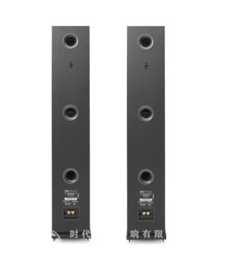 Elac Debut 2.0 F5.2 FloorStanding Speaker Es_g9711