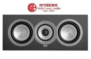 ELAC Uni-Fi UC5 Center Speaker Es_g9715