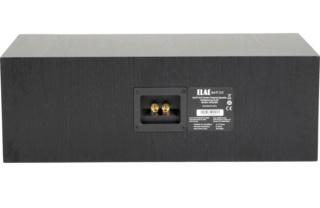 ELAC Uni-Fi 2.0 UC52 Center Speaker Es_g9733