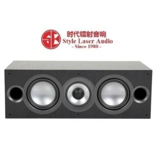ELAC Uni-Fi 2.0 UC52 Center Speaker Es_g9734