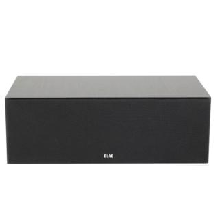 ELAC Uni-Fi 2.0 UC52 Center Speaker Es_g9735