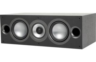 ELAC Uni-Fi 2.0 UC52 Center Speaker Es_g9736