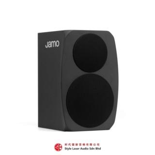 Jamo C91 Bookshelf Speaker Es_jam35