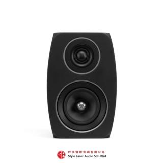 Jamo C91 Bookshelf Speaker Es_jam36