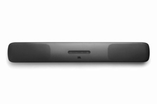 JBL Bar 5.0 Multibeam Soundbar With Virtual Dolby Atmos®  Es_jbl21