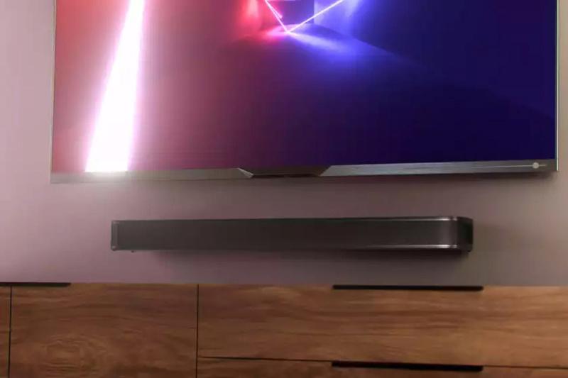 JBL Bar 5.0 Multibeam Soundbar With Virtual Dolby Atmos®  Es_jbl22