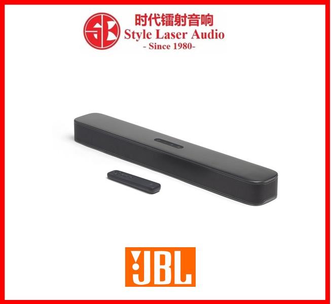 JBL Bar 2.0 All-in-One Soundbar Es_jbl23