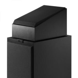 KEF Q50a Atmos Enabled Elevation Speaker Es_kef22