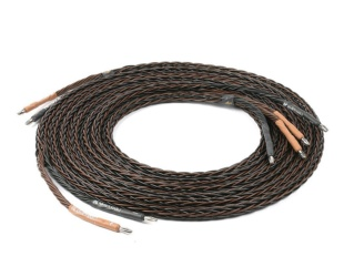 Kimber Kable 8PR Speaker Cable 10FT Made In USA Es_kim15
