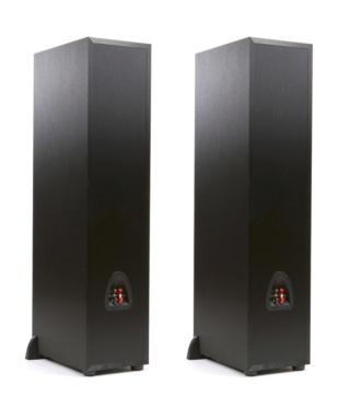 Klipsch R-28F Floorstanding Speaker (Sold Out) Es_kl101