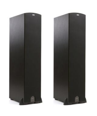Klipsch R-28F Floorstanding Speaker (Sold Out) Es_kl103
