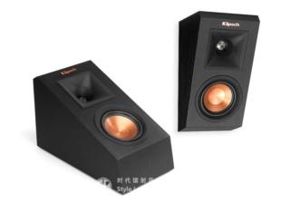 Klipsch RP-140SA Atmos Enabled Elevation Speaker (Sold Out) Es_kl106