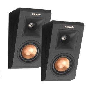 Klipsch RP-140SA Atmos Enabled Elevation Speaker (Sold Out) Es_kl108