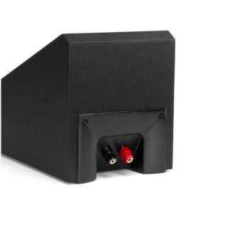 Klipsch RP-140SA Atmos Enabled Elevation Speaker (Sold Out) Es_kl109