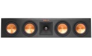 Klipsch Reference Premiere RP-440C Center Speaker Es_kl112