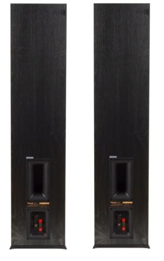 Klipsch RP-8000F Floorstanding Speaker Es_kli27