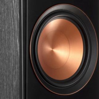 Klipsch RP-8000F Floorstanding Speaker Es_kli28