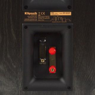 Klipsch RP-8000F Floorstanding Speaker Es_kli29