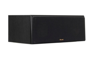 Klipsch RP-500C Reference Premier Center Speaker Es_kli30