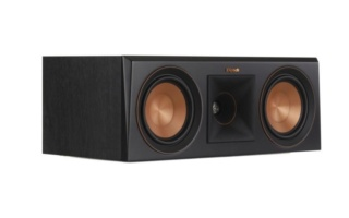 Klipsch RP-500C Reference Premier Center Speaker Es_kli31