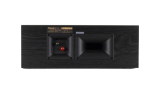 Klipsch RP-500C Reference Premier Center Speaker Es_kli32