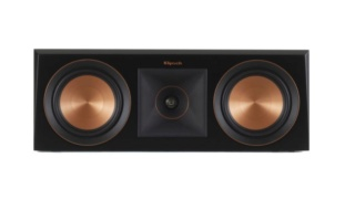 Klipsch RP-500C Reference Premier Center Speaker Es_kli33