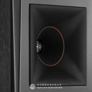 Klipsch RP-600M Bookshelf Speaker Es_kli39