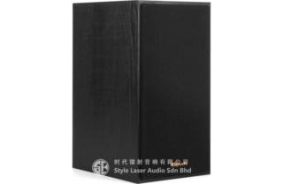 Klipsch R-41M Bookshelf Speaker Es_kli43