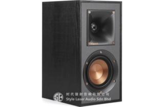 Klipsch R-41M Bookshelf Speaker Es_kli44