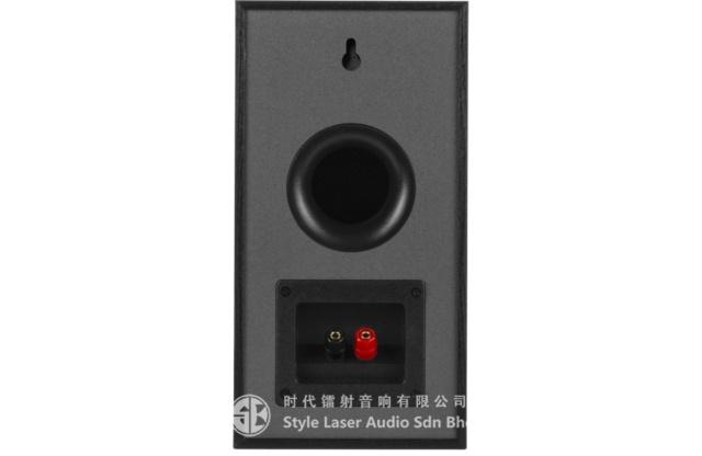 Klipsch R-41M Bookshelf Speaker Es_kli45