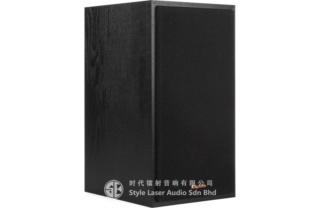 Klipsch R-51M Bookshelf Speaker Es_kli47