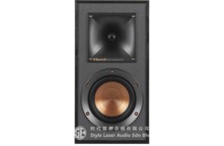 Klipsch R-51M Bookshelf Speaker Es_kli50