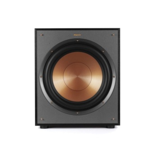 """Klipsch R-120SW 12"""" Powered Subwoofer (Temporary out of Stock) Es_kli58"""